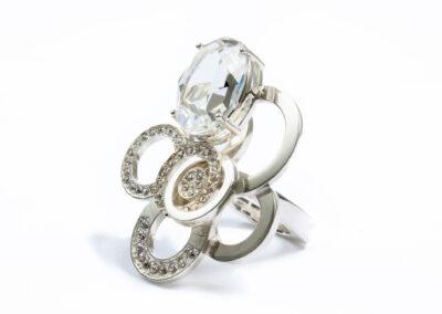 anillo inspiracion